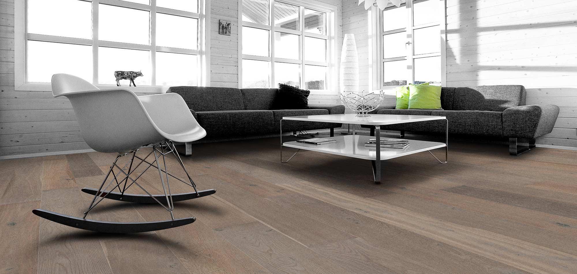 carpet hermeymonica l flooring list modern lasting long popular floors