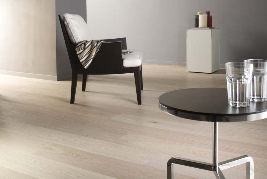 moderne fussb den holzb den earth fire nordholz. Black Bedroom Furniture Sets. Home Design Ideas