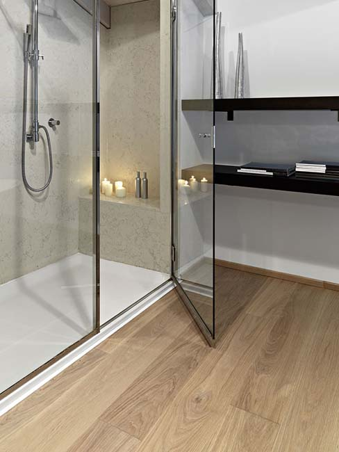vinyl bodenbelag design boden vinlock hybrid nordholz. Black Bedroom Furniture Sets. Home Design Ideas