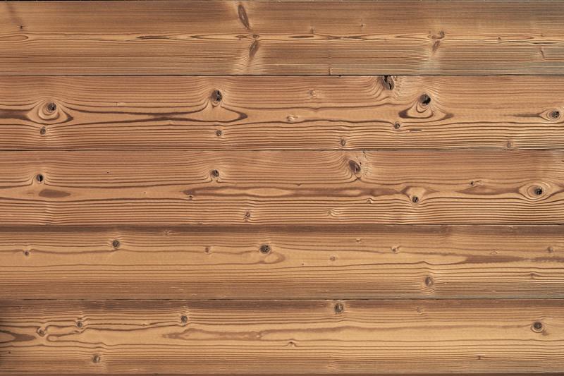 Rivestimento In Legno Parete : Rivestimenti di legno nordholz