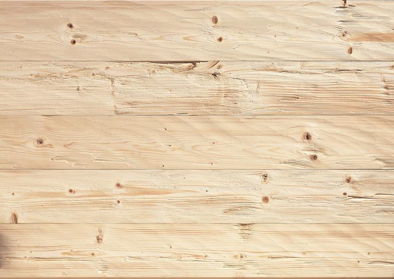 spesso Rivestimenti di legno - Nordholz TJ78