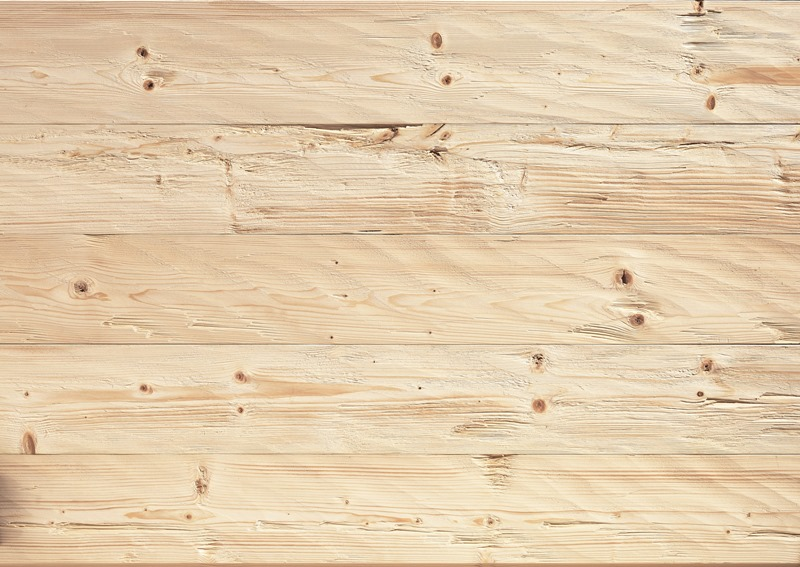 Favoloso Rivestimenti di legno - Nordholz FK94