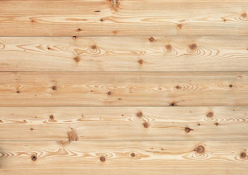 Ben noto Rivestimenti di legno - Nordholz MB83