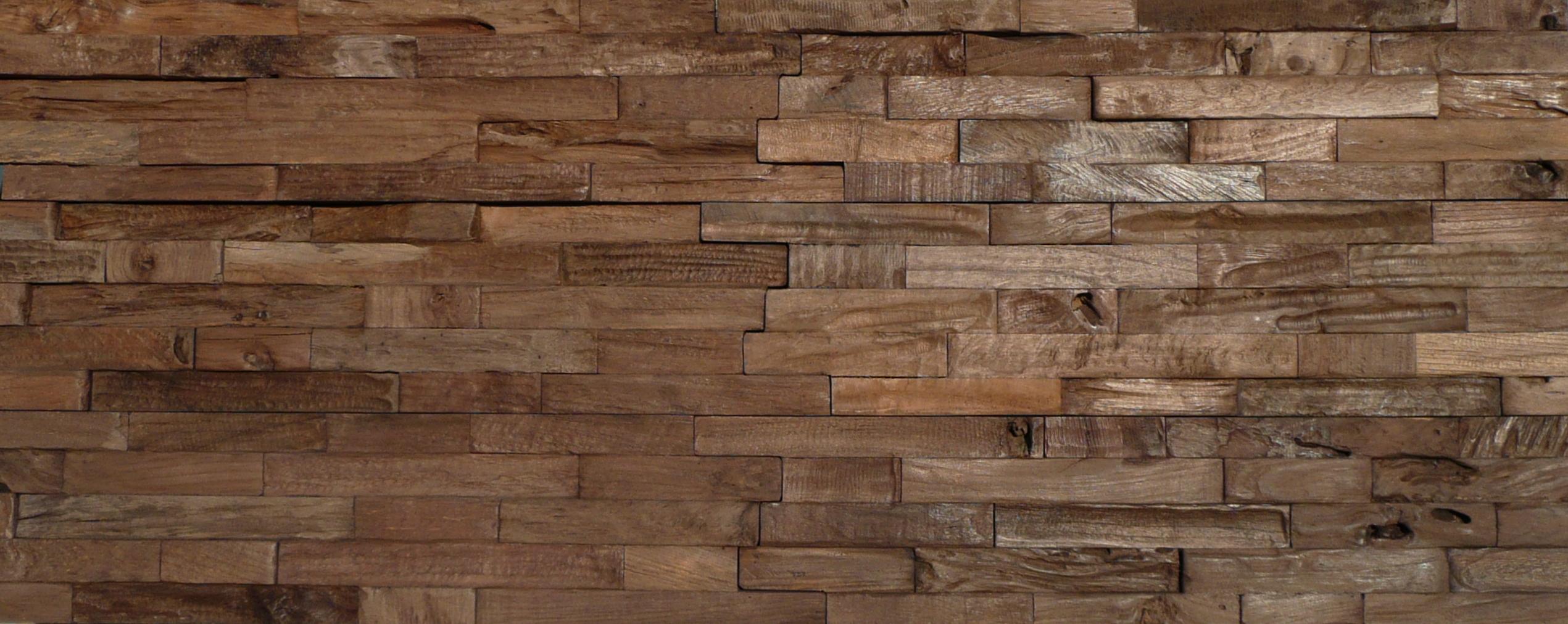 Rivestimenti In Legno Da Parete rivestimenti di legno - nordholz