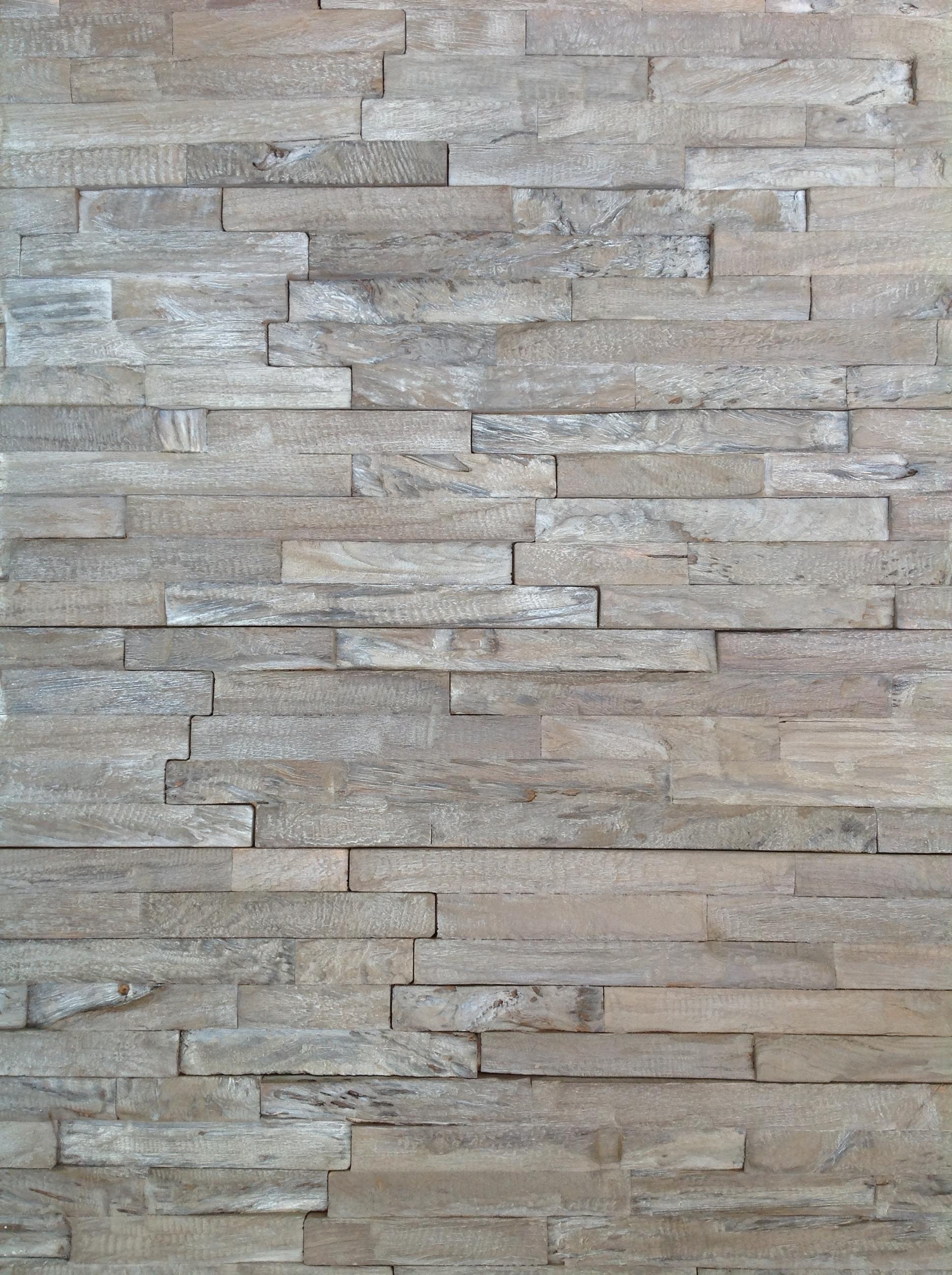 Wandverkleidung Fassaden Aus Holz Nordholz