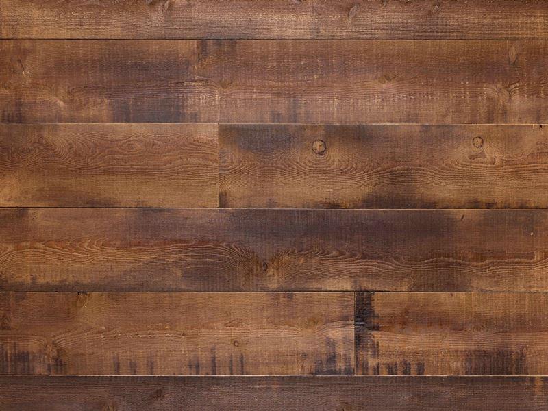 Very Wandverkleidung & Fassaden aus Holz - Nordholz FV31