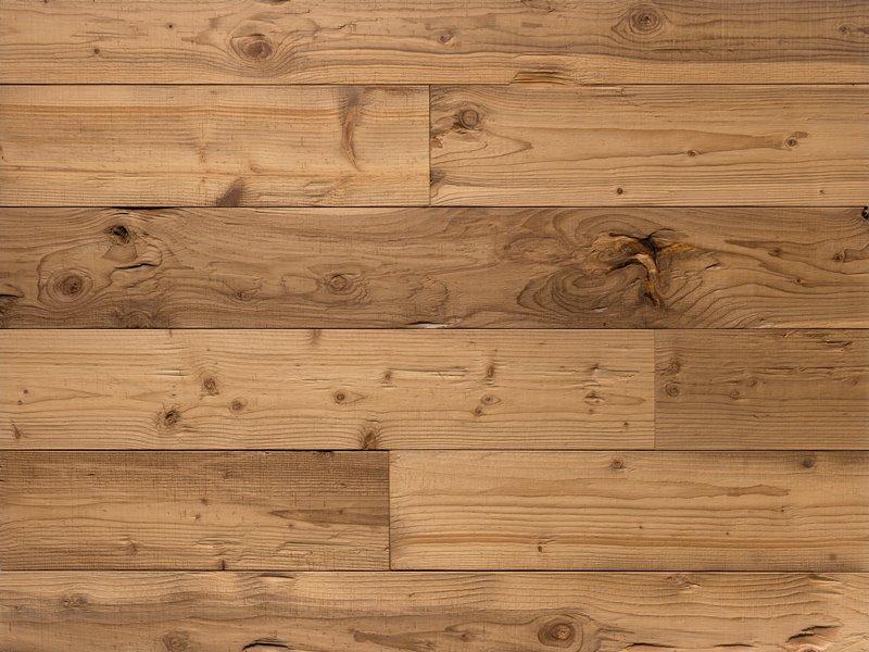 Pavimenti Rustici In Legno : Rivestimenti di legno nordholz