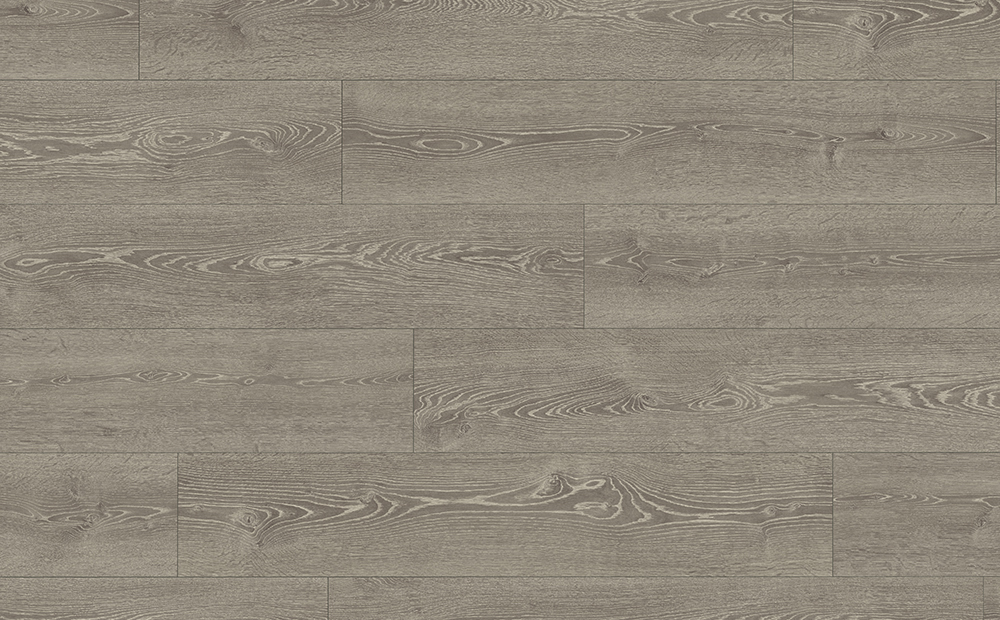 Grey Waltham Oak EPC006 - 1292x245x10mm