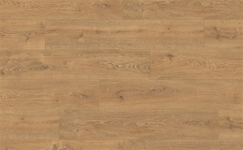 Natural Walham Oak EPC001 - 1292x245x10mm