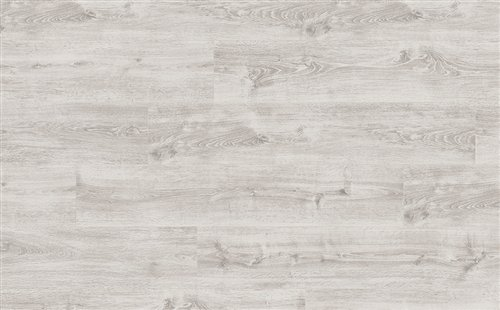 White Waltham Oak EPC002 - 1292x245x10mm