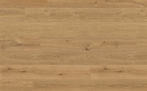Natural Clermont Oak EPC003 - 1292x193x10mm