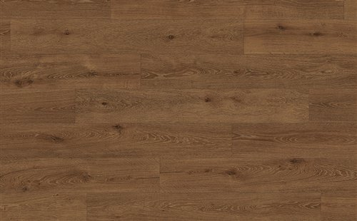 Brown Clermont Oak EPC004 - 1292x193x10mm