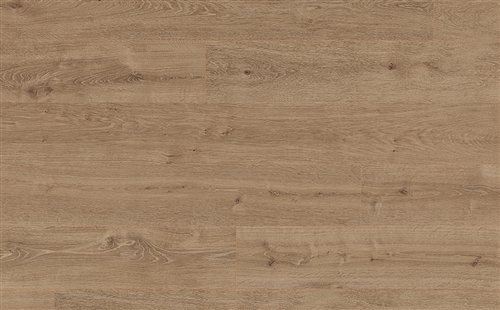 Grey Clermont Oak EPC005 - 2050x245x10mm