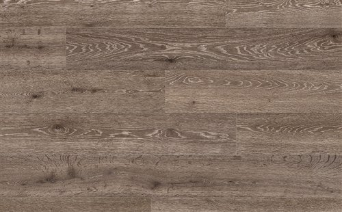 Dark Taunton Oak EPC008 - 2050x245x10mm