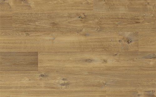 Natural Bennett Oak EPC009 - 2050x245x10mm