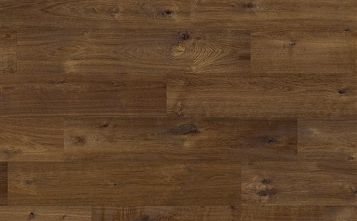 Dark Bennet Oak EPC010 - 1292x245x10mm