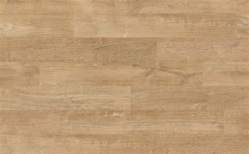 Light Alba Oak EPC011 - 1292x193x10mm