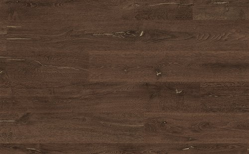 Dark Alba Oak EPC012 - 2050x245x10mm