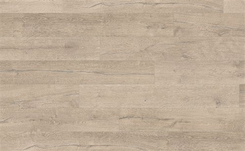 Grey Alba Oak EPC013 - 1292x193x10mm