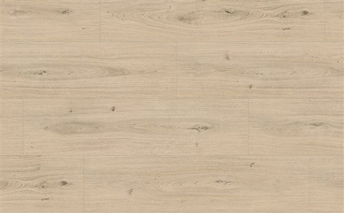 Light Waldeck Oak EPC015 - 1292x327x10mm