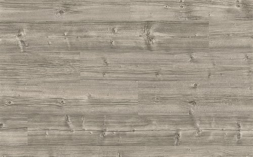 Grey Huntsville Oak EPC016 - 2050x245x10mm