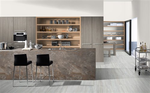 Villanger Oak EPC010 - 1292x193x10mm