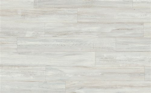 Villanger Oak EPC020 - 1292x193x10mm