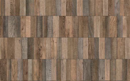 Natural Crossville Oak EPC022 - 1292x327x10mm
