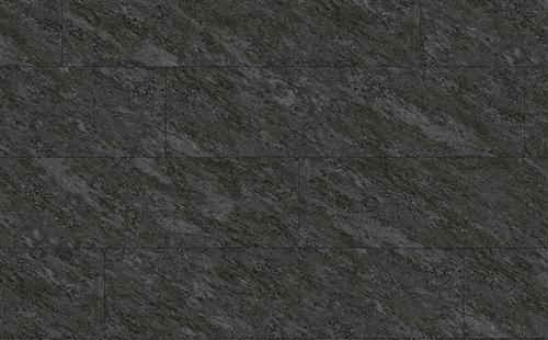 Black Adolari Stone EPC023 - 1292x327x10mm