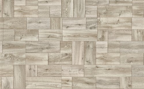 Grey Somerset Oak EPC025 - 1292x327x10mm