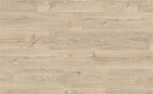 Natural Canton Oak EPC026 - 1292x245x10mm