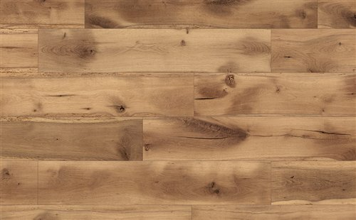 Madura Oak EPC027 - 1292x245x10mm