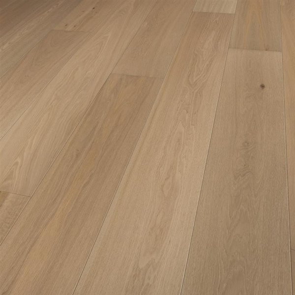 Lifestyle Charlotte Oak mill run invisible oil - 2200x260x15mm