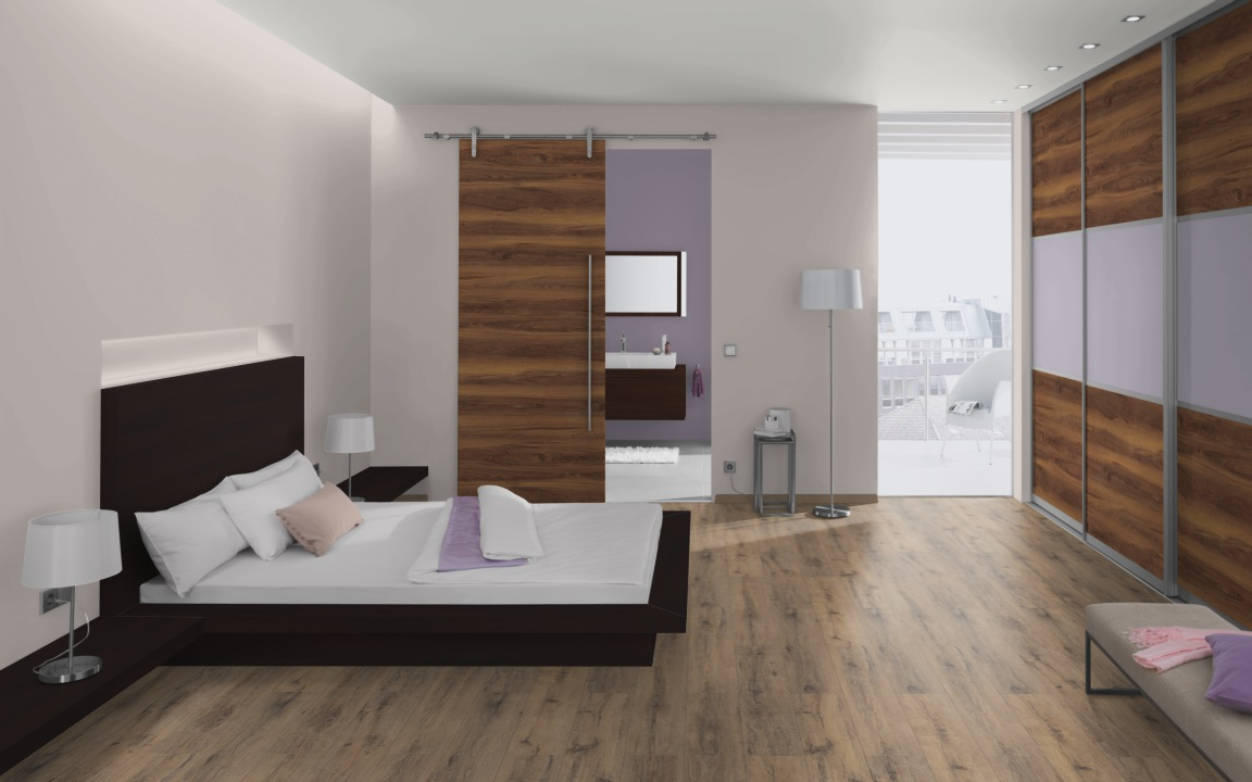 natural laminate flooring nordholz. Black Bedroom Furniture Sets. Home Design Ideas
