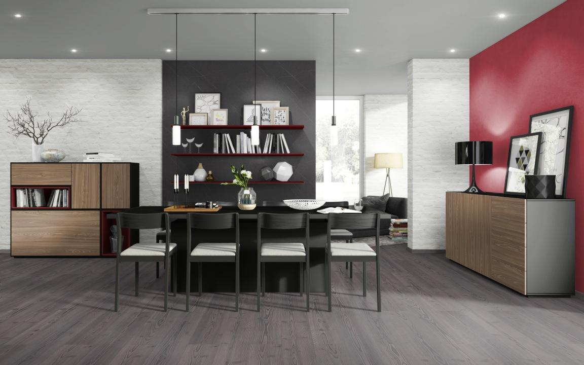 laminat laminatb den parkett s dtirol nordholz. Black Bedroom Furniture Sets. Home Design Ideas