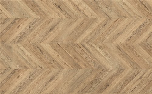 Rovere Rillington scuro EPL012 - 1291x327x8mm- 8/32 Kingsize