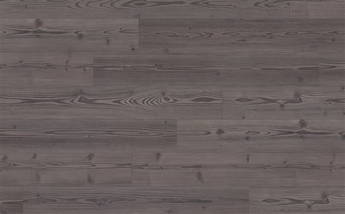 Grey Inverey Pine EPL030 - 1291x193x8mm - 8/32 Classic Water Resistant