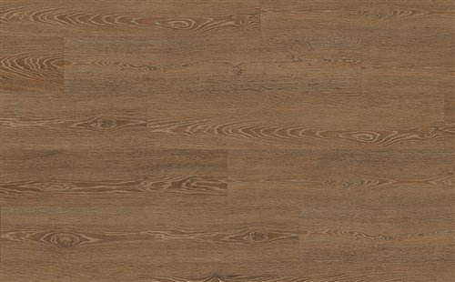 Rovere Corton scuro EPL053 - 1291x246x8mm - 8/32 Large