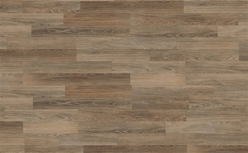 Rovere Admington scuro EPL056 - 1291x193x8mm - 8/32 Classic