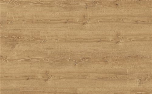 Rovere Bayford naturale EPL116 - 2050x2457x10mm - 10/32 Long