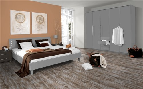 Rovere Raydon used-look EPL120 - 2050x245x10mm - 10/32 Long