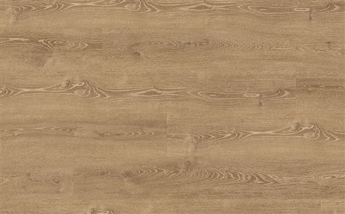 Rovere Raydon marrone EPL121 - 2050x245x10mm - 10/32 Long