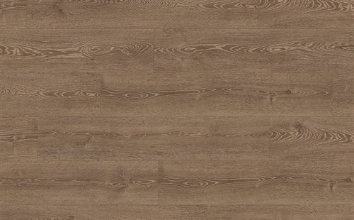 Rovere Waltham marrone EPL125 - 1291x246x8mm - 8/32 Large